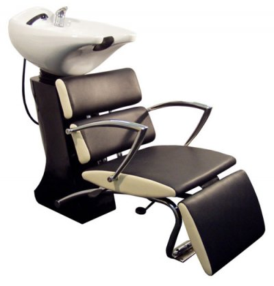Wall mount hair dryer hair dryer salon equipment salon for Beauty salon furniture suppliers